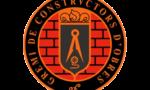 gremi-barcelona-logo